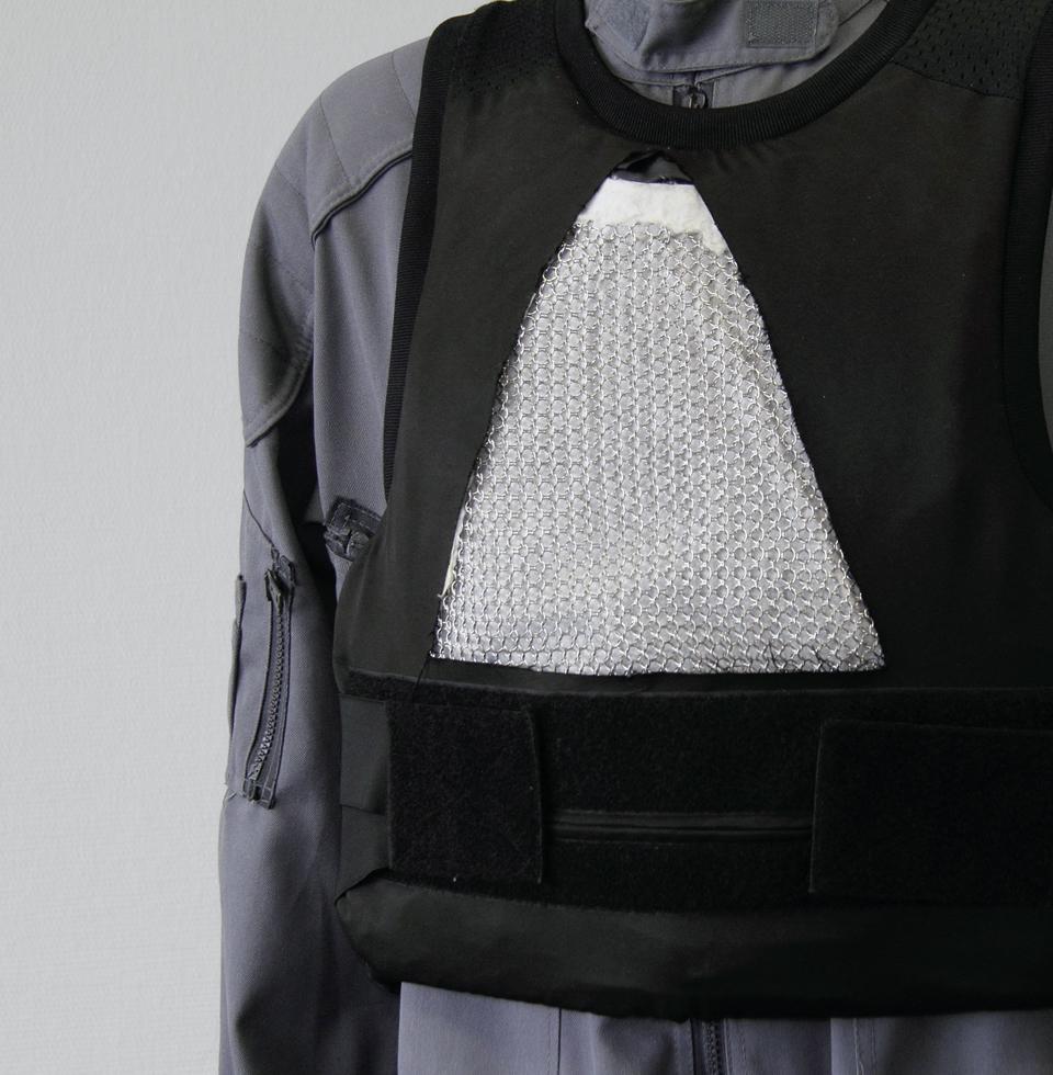 MILITAIRE / POLICE / SÉCURITÉ