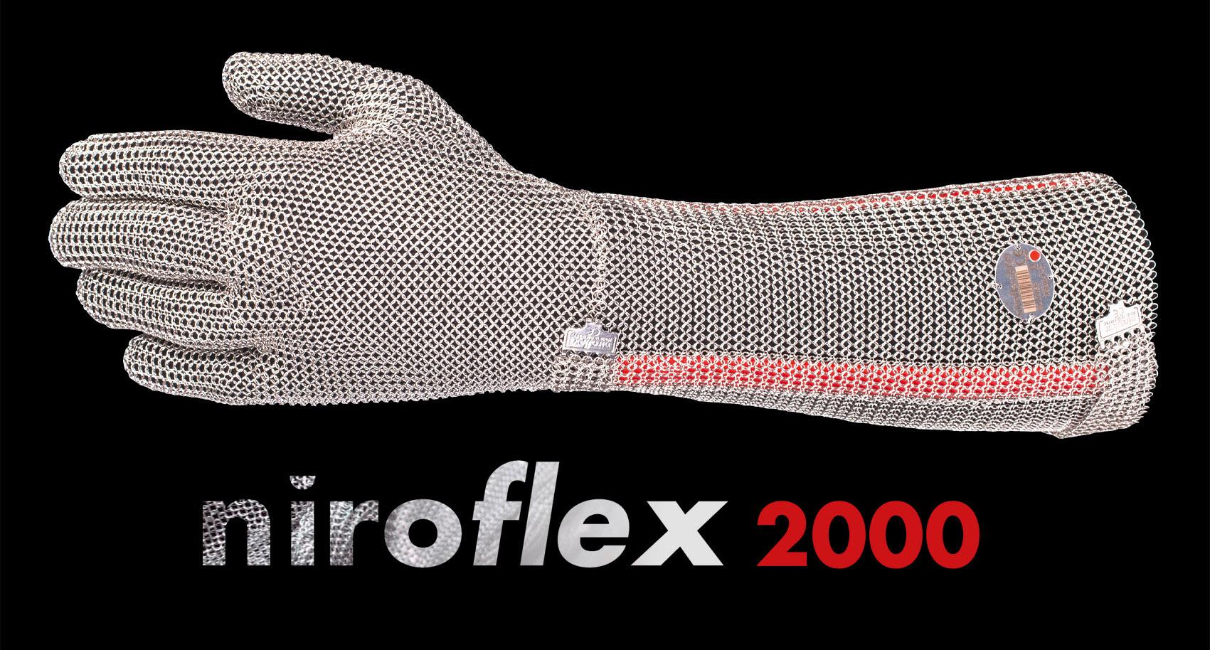 Niroflex2000