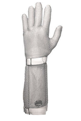 Niroflex fmPLUS