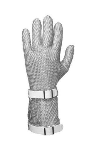 Niroflex easyfit